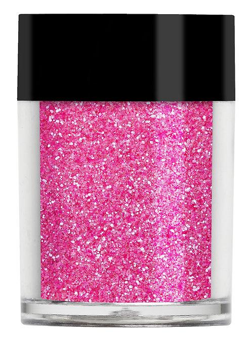 Carousel Iridescent Multiglitz Glitter