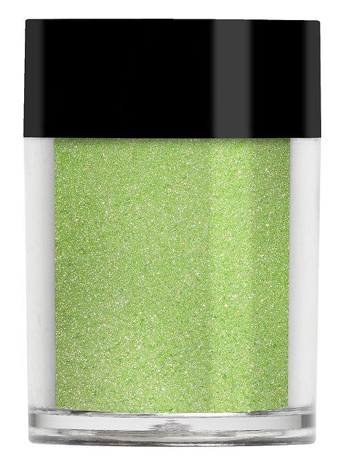 Spring Green Nail Shadow