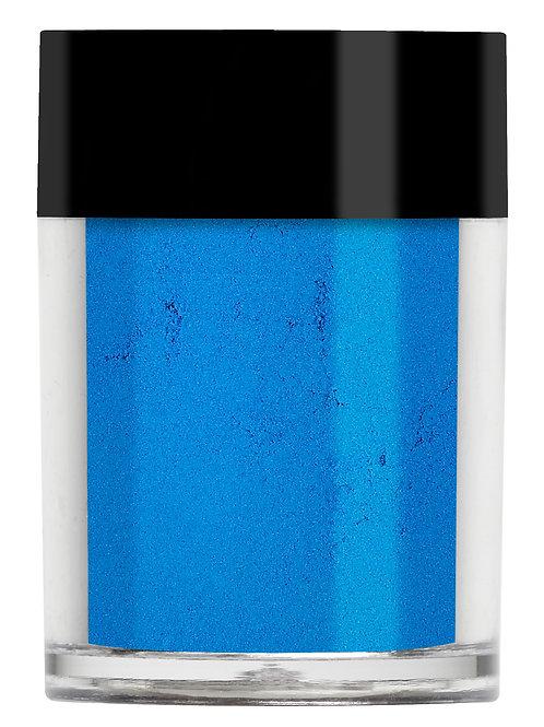Hip Hop Blue Neon Pigment