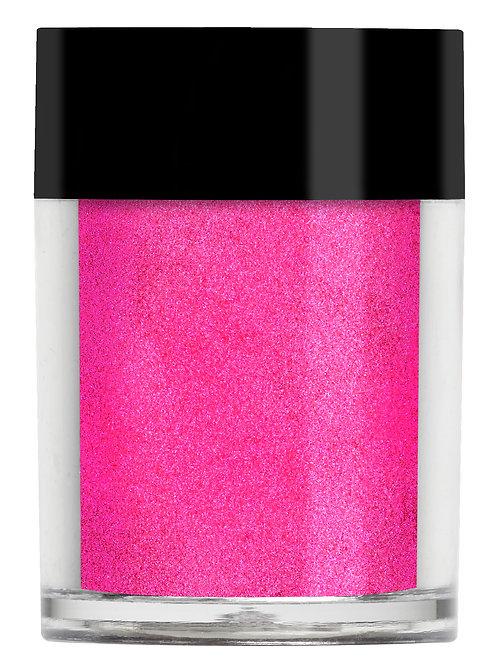 Fuchsia Pink Nail Shadow