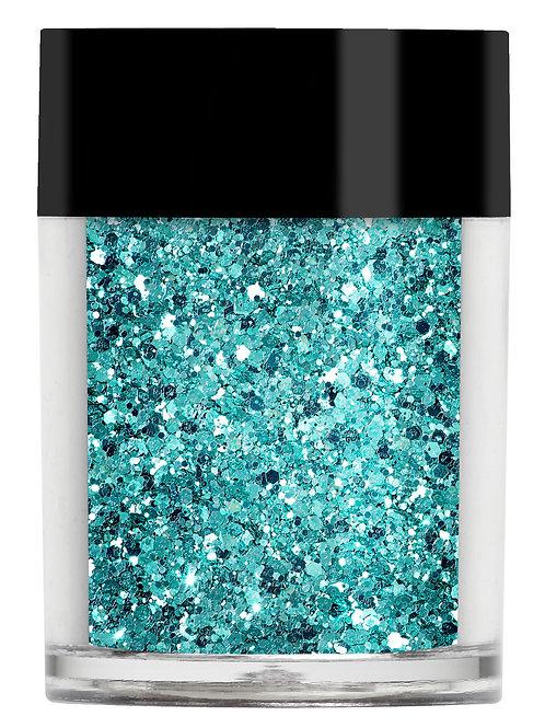 Ocean Spray MultiGlitz Glitter