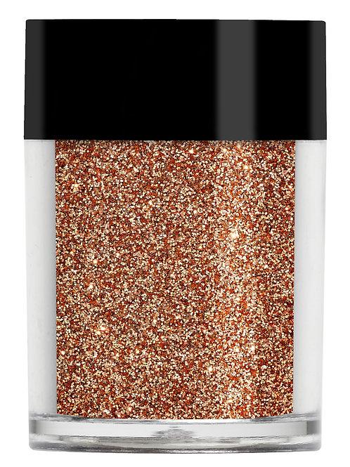 Light Copper Ultra Fine Glitter
