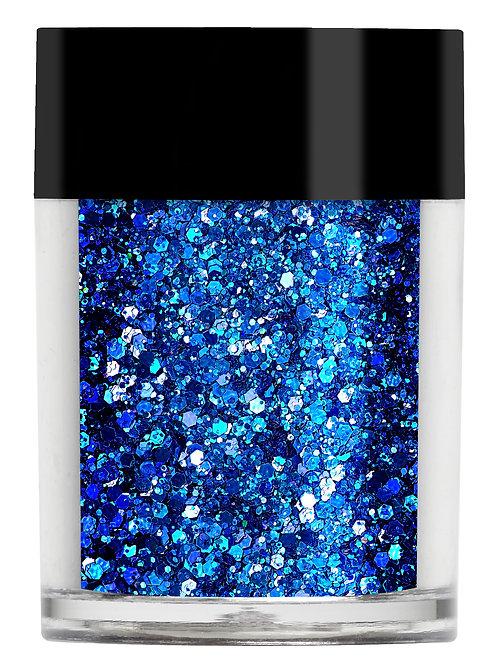 Sapphire Holographic Multiglitz