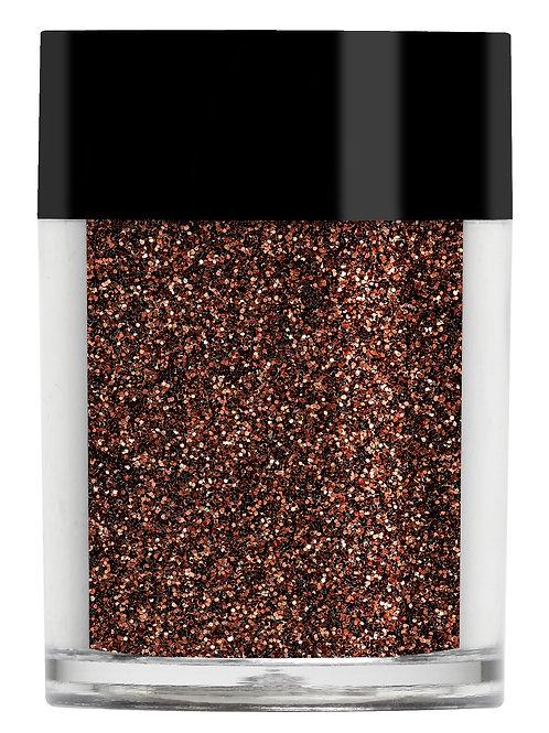 Chocolate Ultra Fine Glitter