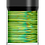 Thumbnail: Lime Green Holographic Silver Foil