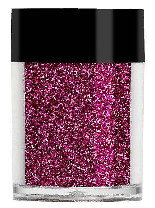 Bordeaux Ultra Fine Glitter