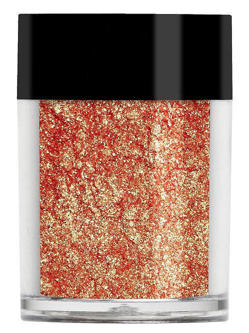 Aurora Stardust Glitter