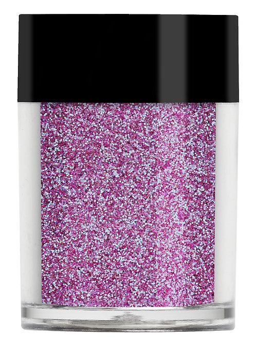 Blackcurrant Iridescent Glitter