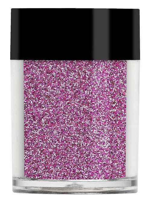 Light Pink Ultra Fine Glitter