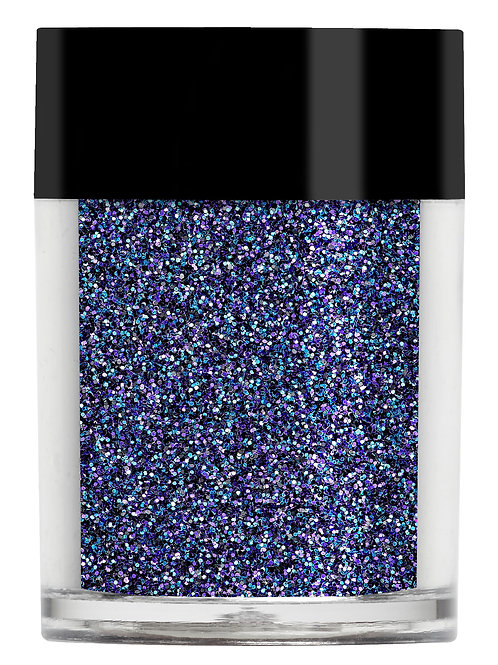Vixen Multi Mix Glitter