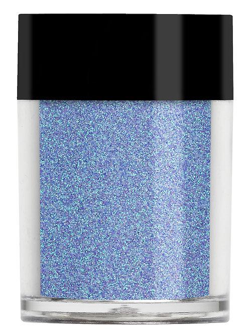 Spring Showers Iridescent Glitter