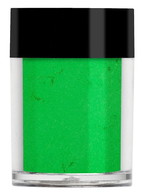 Hi Viz Green Neon Pigment