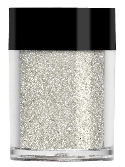 Clear Glitter Powder