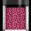 Thumbnail: Pink Leopard Foil