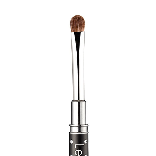 Powder Brush P1