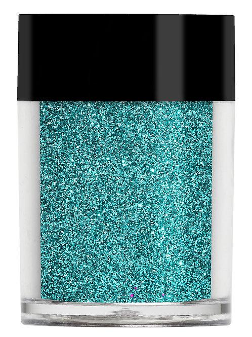 Ocean Spray Ultra Fine Glitter