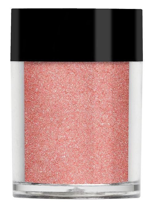 Pearl Pink Nail Shadow