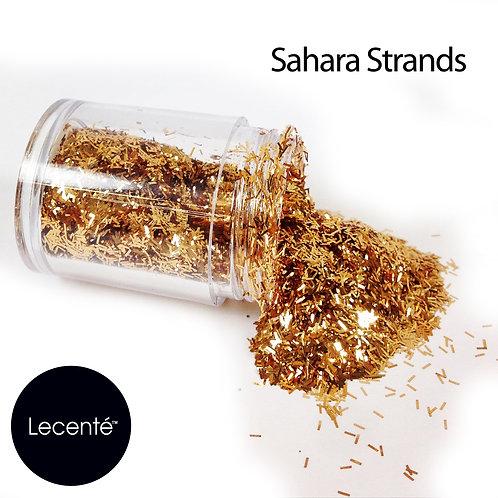 Sahara Strands