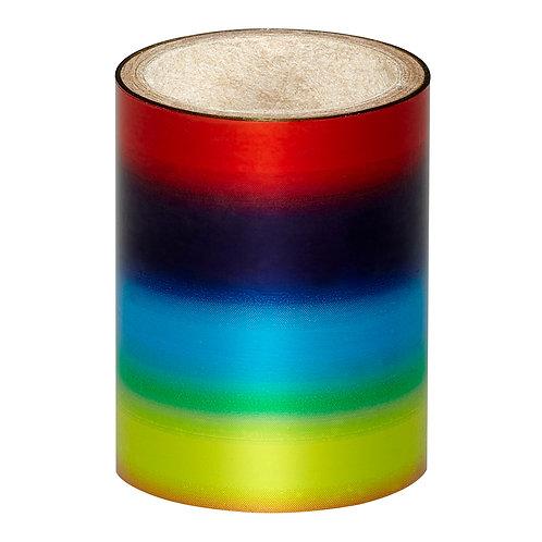 Rainbow Nail Foil