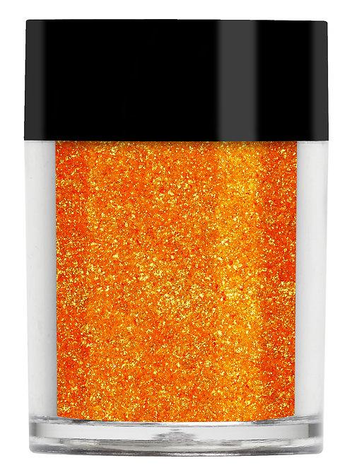 Zodiac Stardust Glitter