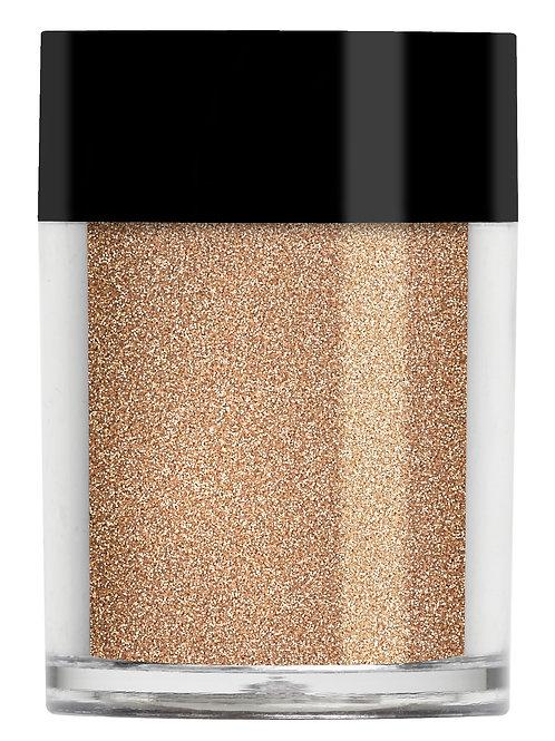 Maple Micro Fine Glitters