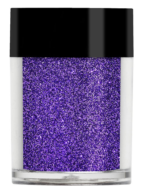 Violet Ultra Fine Glitter