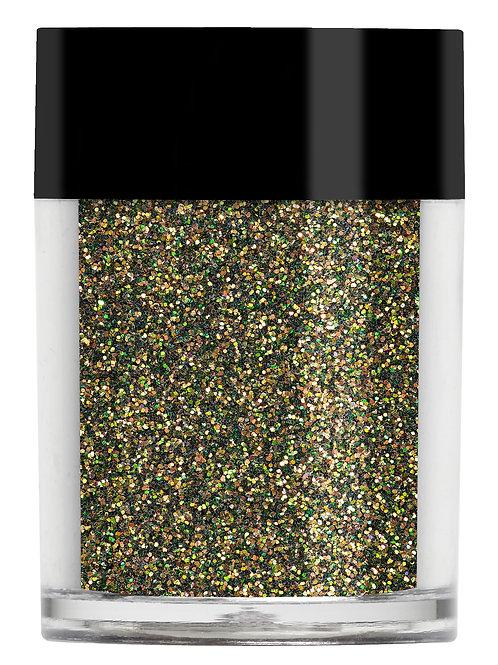 Chameleon Iridescent Glitter