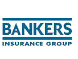 Bankers Insurance Company_edited