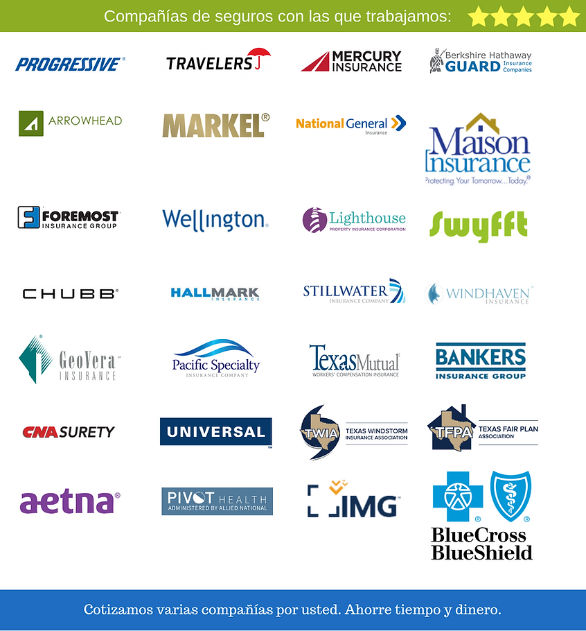 Copy of All Companies.png