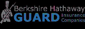 Berkshire Hathaway Guard Insurance_edite