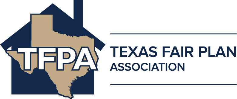Texas Fairplan Association Insurance