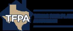 Texas Fairplan Association Insurance