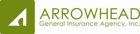 Arrowhead General Insurance