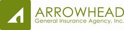 Arrowhead General Insurance