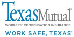 Texas Mutual Workers Compensation Insura