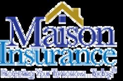 Maison Insurance_edited_edited