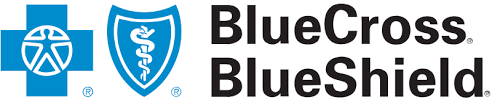 Blue Cross Blue Shiled Company