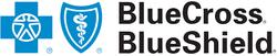 Blue Cross Blue Shiled Company