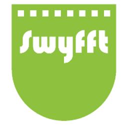 Swyfft Home Insurance Company