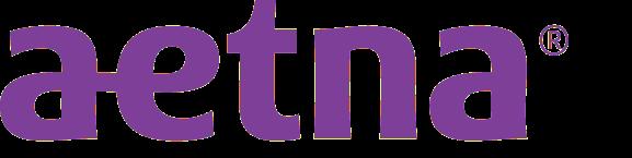 Aetna Health Insurance_edited