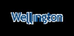 Wellington Insurance