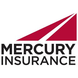 Mercury Insurance