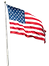 PNGPIX-COM-American-Flag-PNG-Transparent