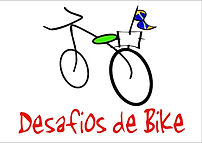 Desafios de Bike