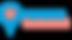 VB-Logo-200.png