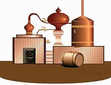 Distillation_edited_edited.jpg