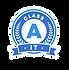 ClassA_Logo_Draft2-10.png