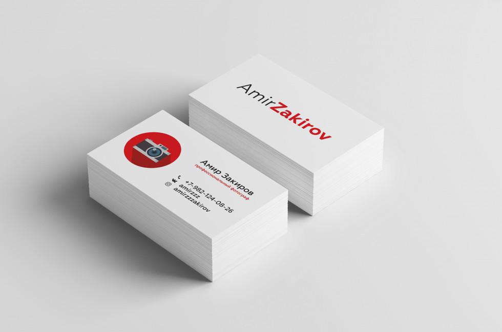 Дизайн проекты от Nami Fox