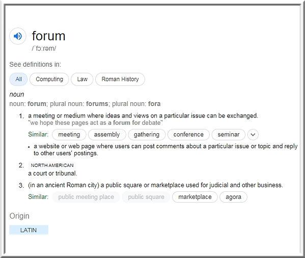 forumetym.jpg