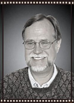 Tim Swartz